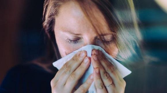 527 participantes en el estudio perdieron el gusto durante su infección de COVID-19 y 200 de ellos (38%) no recuperaron este sentido en los 5 meses posteriores a la infección. Foto: AS.