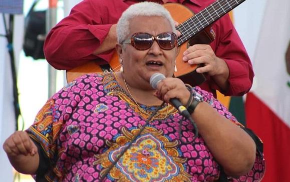 """Cubadebate comparte con sus lectores """"Valgo la pena"""", de Tomasita Quiala"""