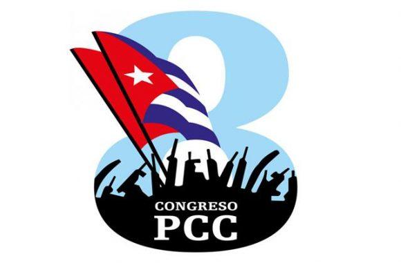 Partido Comunista de Cuba: Funcionar bien y con firmeza ideológica