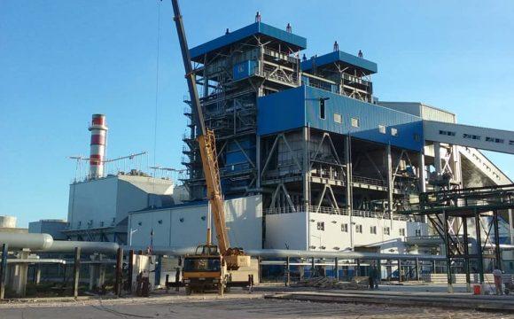 Bioelectrica Ciro Redondo 2