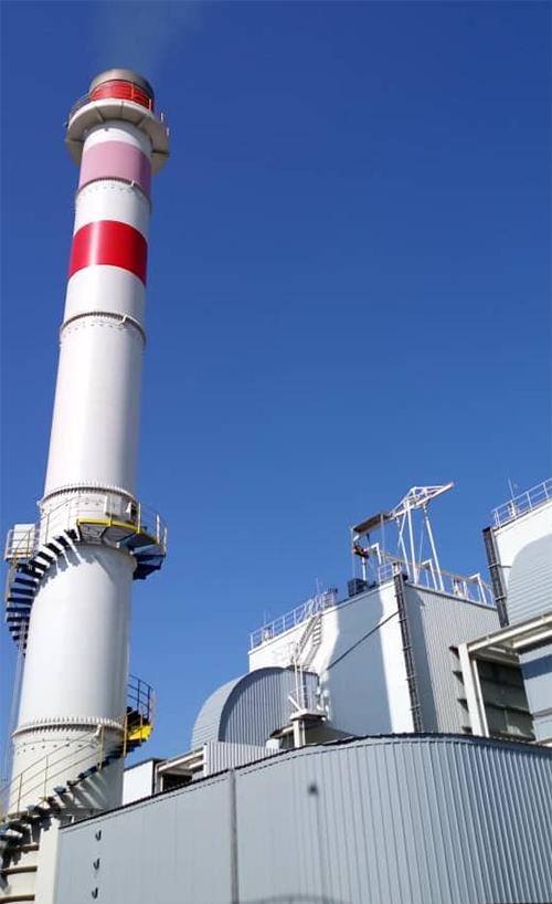 Bioelectrica Ciro Redondo 3