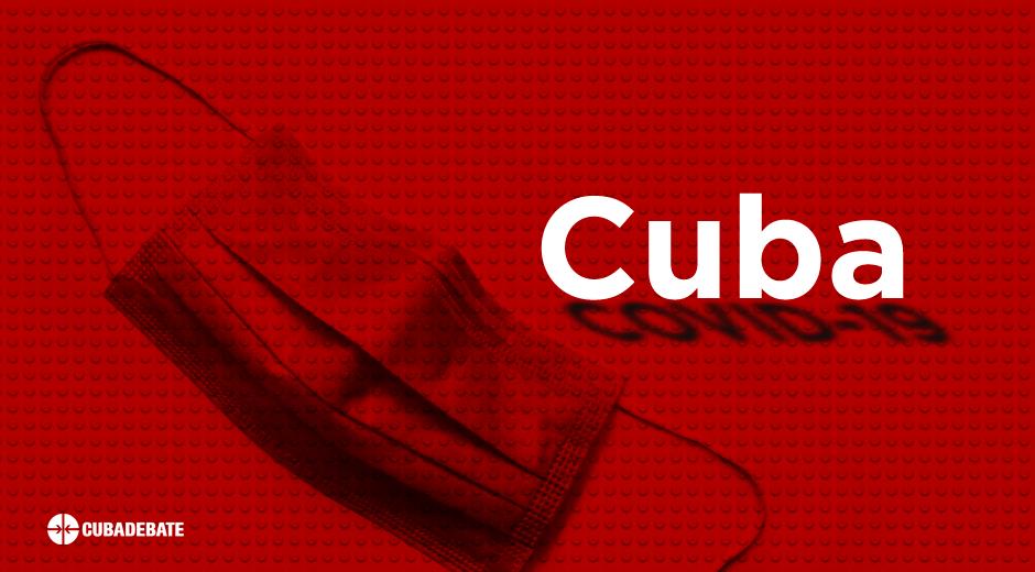 www.cubadebate.cu