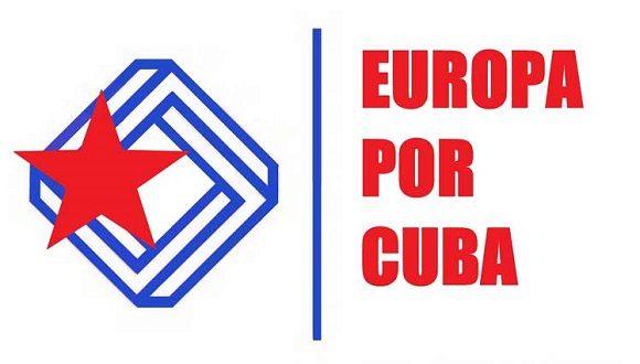 Convocan en Europa a nueva movilización contra el bloqueo de Estados Unidos a Cuba