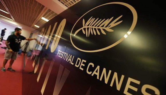 Festival de Cannes 2021 confirma compromiso con el medio ambiente