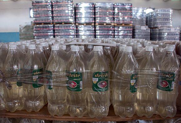 mercabal barrio obrero 09