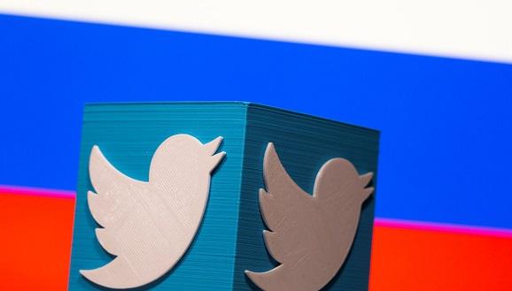 El pasado 1 de febrero entró en vigor una ley en Rusia que obliga a las redes sociales a identificar y bloquear los contenidos prohibidos. Foto: Russia Today.