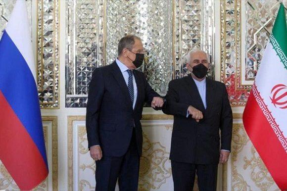 Irán responde al sabotaje con el enriquecimiento de uranio del 60%
