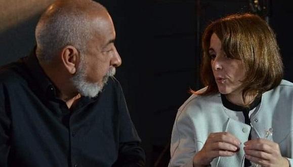 El cine cubano retoma la acción