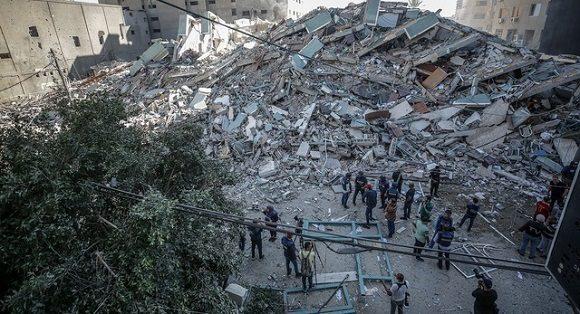 israel palestina 2 1