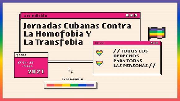 """Por una Cuba con """"todos los derechos para todas las personas"""" (+ Video)"""