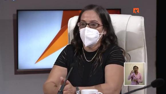 Dra Lissette del Rosario L%C3%B3pez Gonz%C3%A1lez