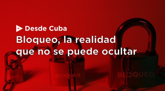 Naciones Unidas aprueba una resolución para poner fin al bloqueo sobre Cuba