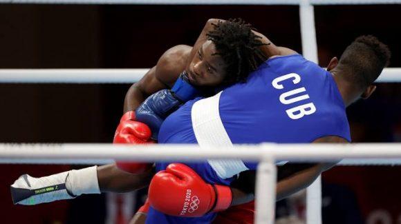andy cruz campeon olimpico 5