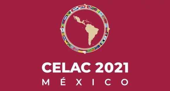 Transmisión en vivo: Acontece VI Cumbre de la CELAC en México