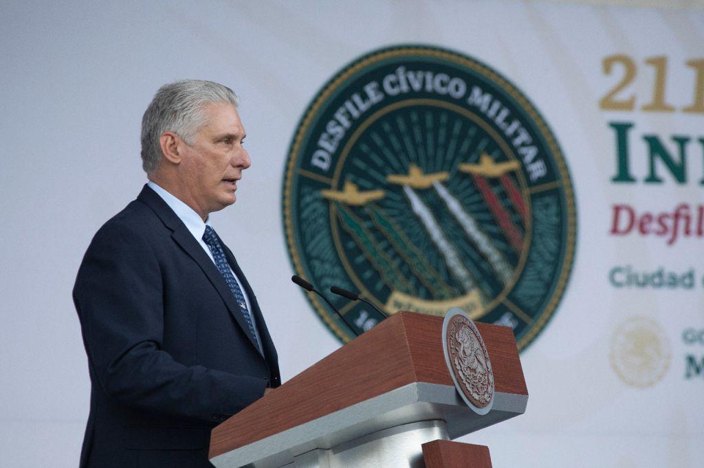 mexico bicentenario 7