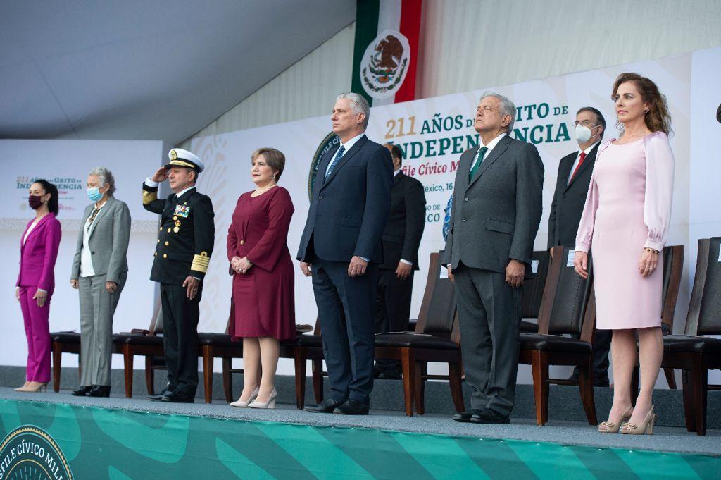 mexico bicentenario 9