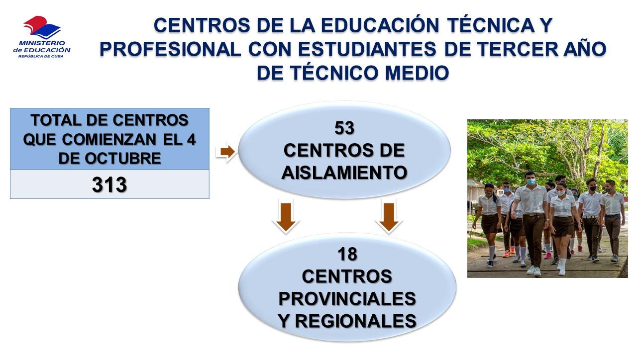Diapositiva2 1