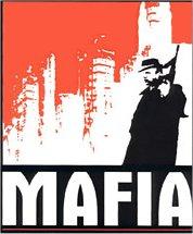 La ira de la mafia gusano-americana o de cómo el perro le gruñe a su amo