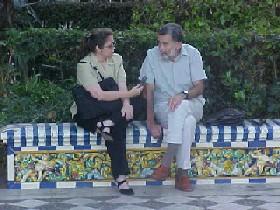 Antonio Maira: El País le niega sistemáticamente a los españoles la información de Cuba