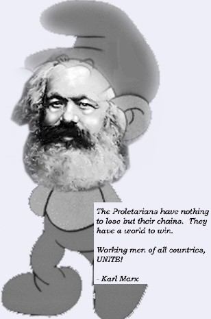 Manifiesto comunista II