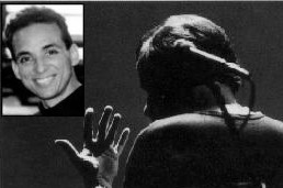 Silvio Rodríguez: Es urgente que el mundo conozca el caso de los Cinco cubanos