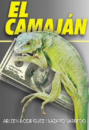 El Camaján: Vivir del cuento