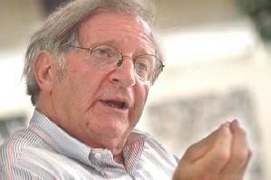 """Leonard Weinglass: """"Un juez pragmático vería claramente que el juicio no podía ser en Miami"""