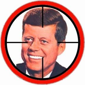 La mafia cubano-americana: Sospechosa en el asesinato de Kennedy