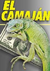 Los autores de El Camaján denuncian la financiación del gobierno español a disidentes cubanos