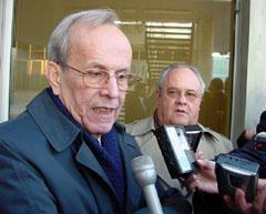 Cumbre en Ginebra: Cuba satisfecha por consenso favorable al Tercer Mundo