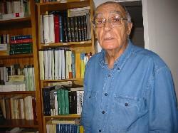 Presentan novela de Saramago en La Habana