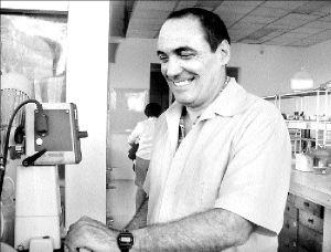 Cuba: Revolución en la producción de vacunas
