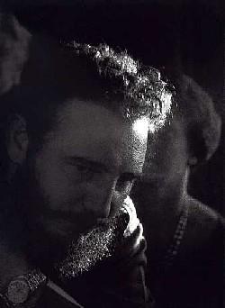 A 45 años del primer viaje al exterior del Jefe de la Revolución cubana: Fidel tomó a Caracas