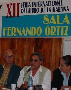 La campaña antiterrorista de los Estados Unidos y su influencia en  América Latina durante el 2004.