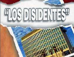 « LOS DISIDENTES » Y « EL CAMAJÁN » EN LA UNESCO