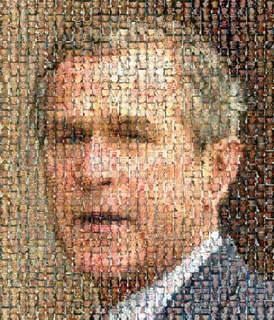 El primer soldado invasor muerto en la guerra de Iraq no era norteamericano