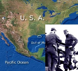 A 45 años de la visita del Jefe de la Revolución cubana a EE.UU.: Hay que salvar la esperanza