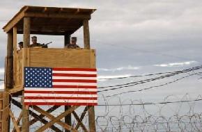 Al otro lado del espejo en Guantánamo