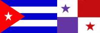 CUBA ROMPE RELACIONES DIPLOMÁTICAS CON PANAMÁ