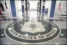 La CIA le enseñó a asesinar y colocar bombas, admite