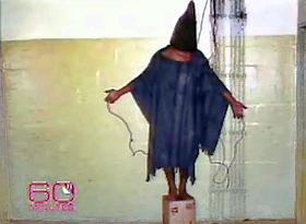 ABU GHRAIB EN ESTADOS UNIDOS