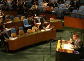Pérez Roque: Si el bloqueo contra Cuba no se levanta, todo seguirá siendo difícil pero no imposible