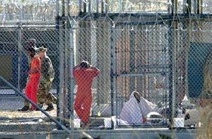 ¿Hablará de Abu Grahib y de Fallujah la CDH en Ginebra?