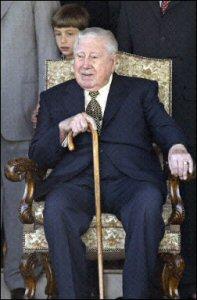 El departamento del tesoro en acción: Acabar con Cuba…  y cuidar a Pinochet