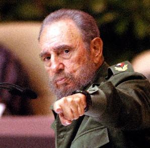 Cuba y Venezuela tienen derecho a defenderse