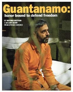 Se multiplican las voces críticas contra los abusos en Guantánamo