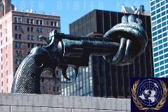 Derecho de veto: ¿coraza o cadalso para la comunidad de naciones? (I)