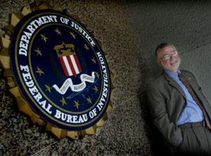 Agente FBI involucrado en asesinato fiscal venezolano Danilo Anderson