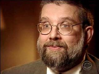 """""""La CIA tiene el derecho de violar cualquier ley"""", afirma ex jefe antiterrorista de la Agencia"""