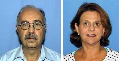 El matrimonio preso en Miami por enviar información a Cuba no representa ningún peligro para EE.UU.